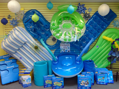 Retail store kalamazoo pool service construction 269 375 2449 bioguard dealer supplies for Swimming pool equipment supplies